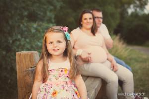sesja rodzinna fotograf