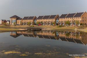 Hampton Peterborough zdjęcia