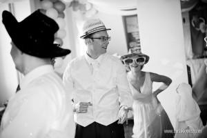 fotograf na ślub Peterborough