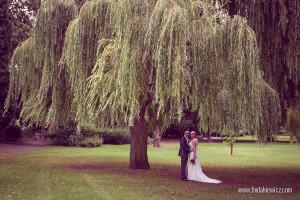 fotografia ślubna Peterborough