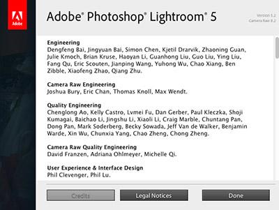 Lightroom-5.2-aktualizacja