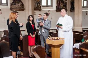 zdjecia z chrztu