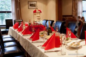 imprezy w litewskiej restauracji