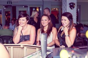Fotografowanie imprez Peterborough