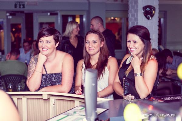fotografowanie imprez Peterborough 005