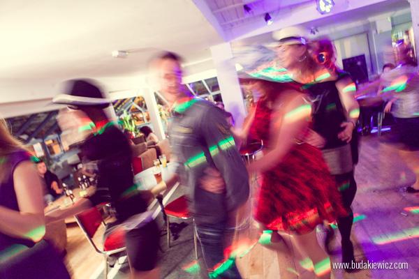 fotografowanie imprez Peterborough 011