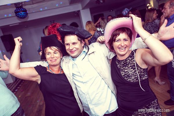 fotografowanie imprez Peterborough 018