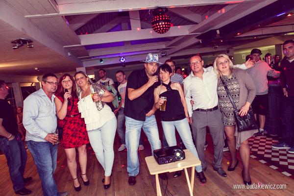 fotografowanie imprez Peterborough 033