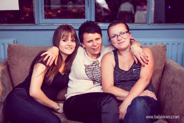 fotografowanie imprez Peterborough 035