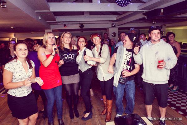 fotografowanie imprez Peterborough 040