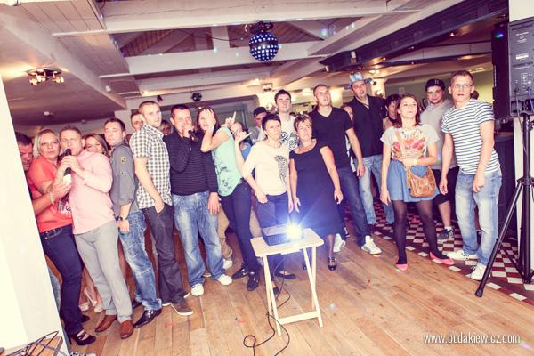 fotografowanie imprez Peterborough 047