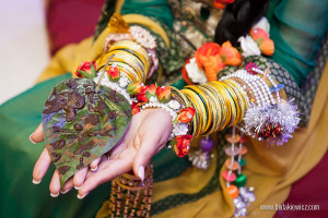 tradycje na slubie pakistanskim