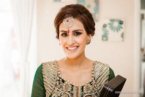 Asian Weddings UK