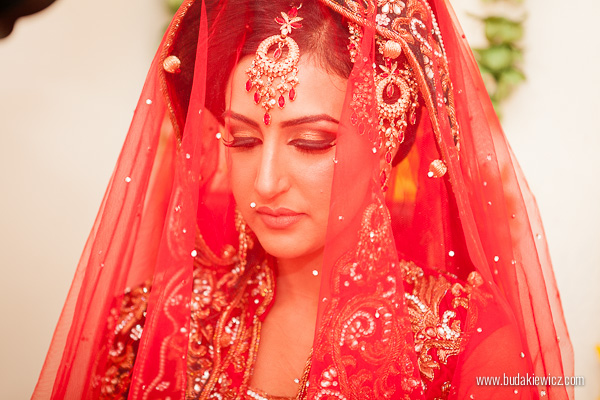 Asian Wedding 031