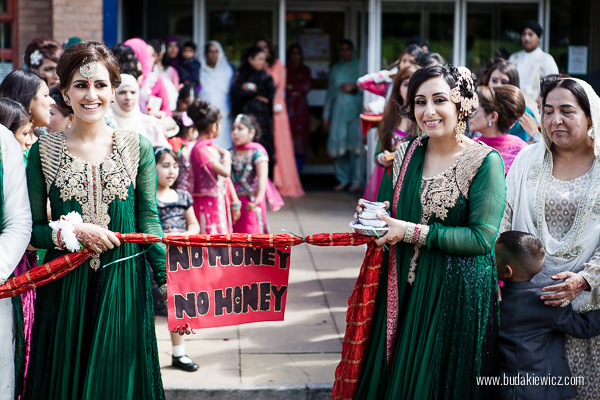 Asian Wedding 037