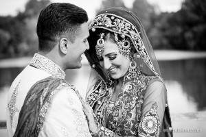 sluby pakistanskie zdjęcia