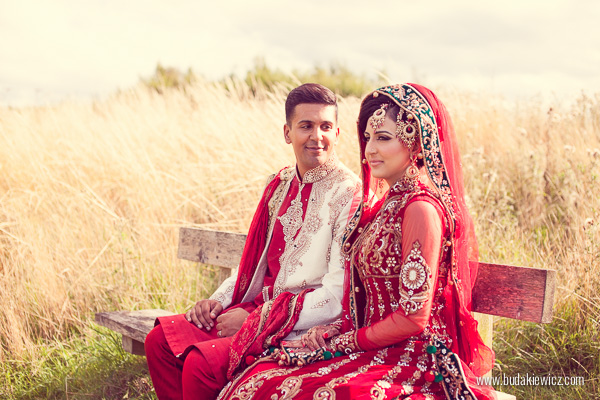 Asian Wedding 046