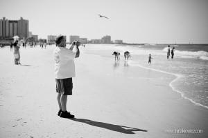plaze na florydzie
