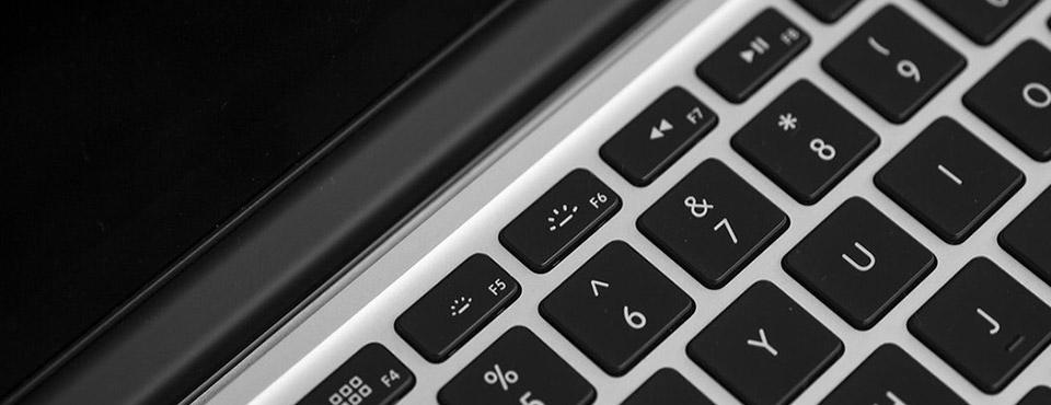 Apple straciło to co najcenniejsze – klasę
