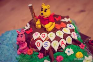 tort urodzinowy peterborough