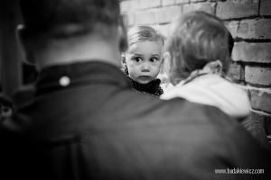 fotografia reportażowa z urodzin