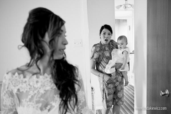 fotograf ślubny Anglia