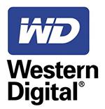 problemy z dyskiem Western Digital i OS X 10.9