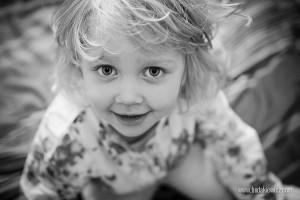 zdjęcia dzieci Peterborough fotograf