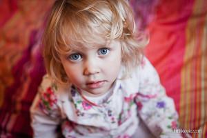 sesje fotgraficzne dzieci