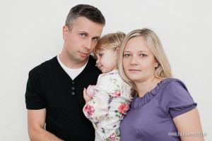 Peterborough sesje ciążowe