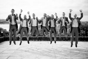 zabawne zdjęcia ślubne