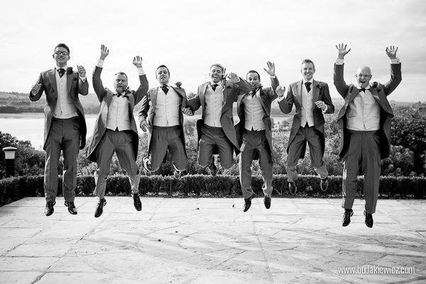 zabawne-zdjęcia-ślubne