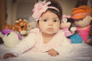 sesje fotograficzne noworodków Peterborough