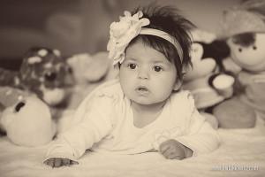 profesjonalne sesje fotograficzne noworodków Peterborough