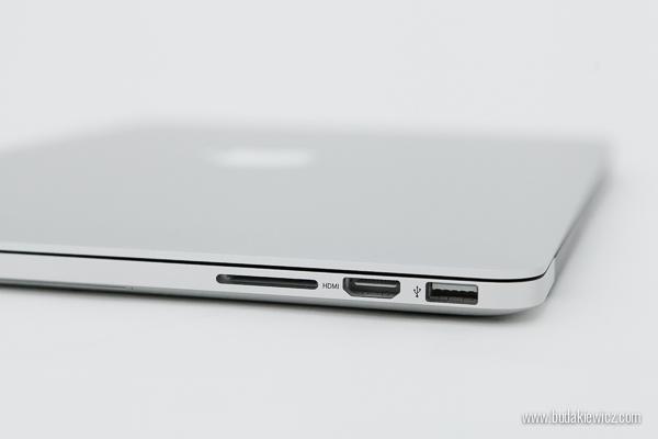 MacBook Pro Retina 003