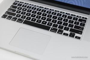 bateria w nowym macbooku 2013