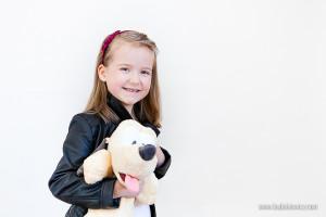 sesje dla dzieci polski fotograf peterborough