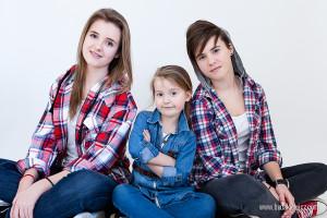 profesionalne sesje fotograficzne dla rodzin