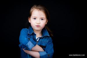 sesje fotograficzne dla dzieci UK