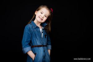 profesionalne sesje fotograficzne dla dzieci
