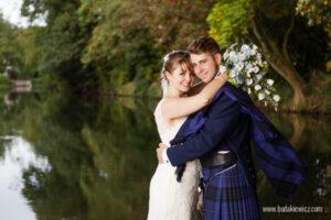 fotograf ślubny anglia UK