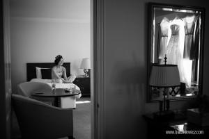 polski fotograf Ślubny w Cambridge