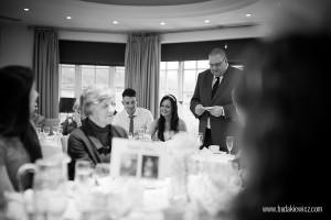 śluby w anglii