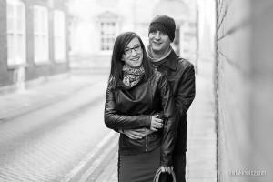 sesja polskiego fotograf w Anglii