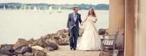 Polski fotograf ślubny w Wielkiej Brytanii