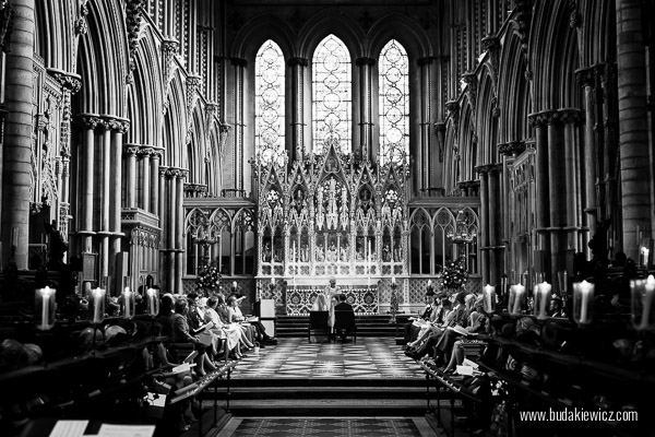 katedra w UK 001